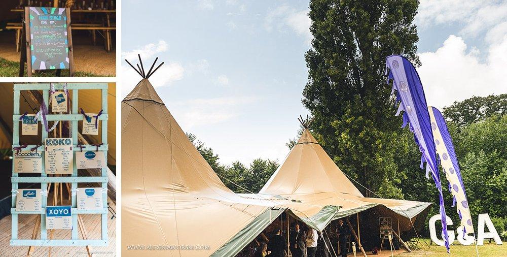 worton park wedding photography_c