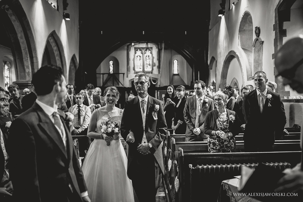Cafe rouge Wedding Photography - Hitchin - Clare and Tom-103
