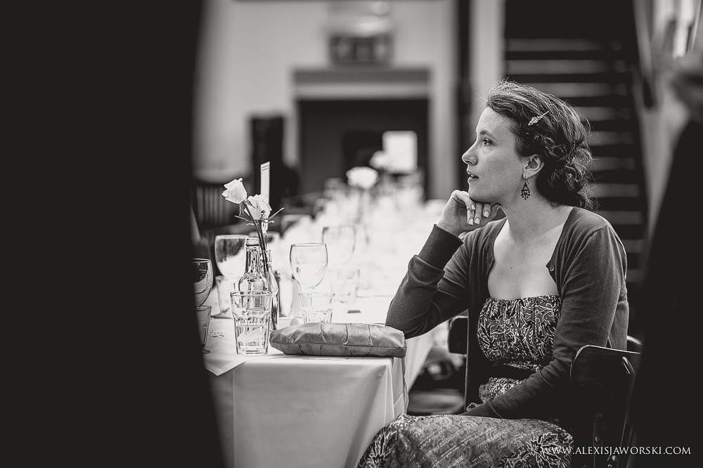 Cafe rouge Wedding Photography - Hitchin - Clare and Tom-232