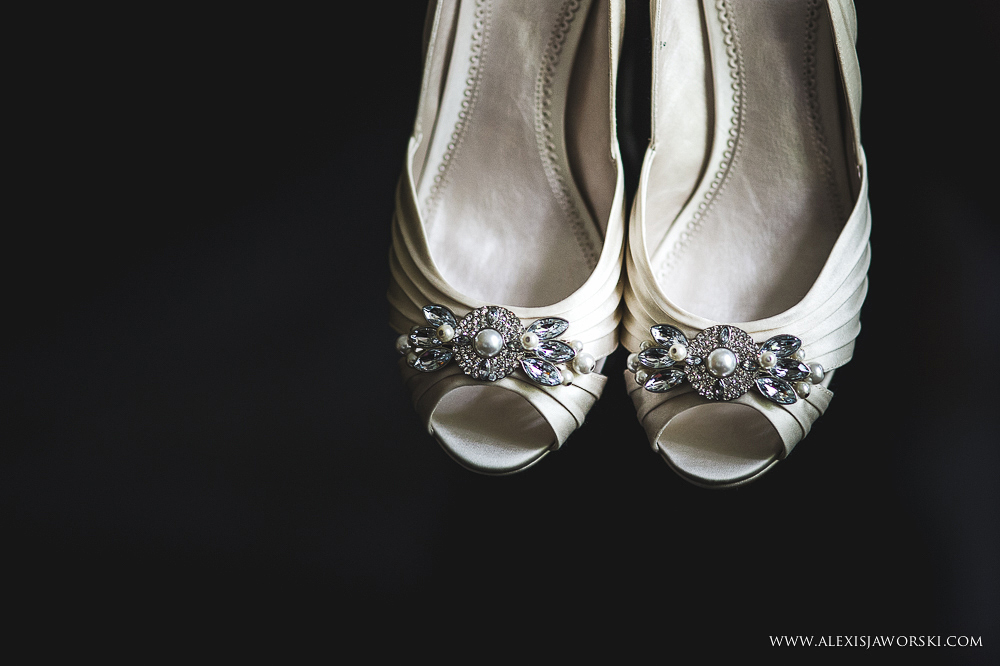 Cafe rouge Wedding Photography - Hitchin - Clare and Tom-28