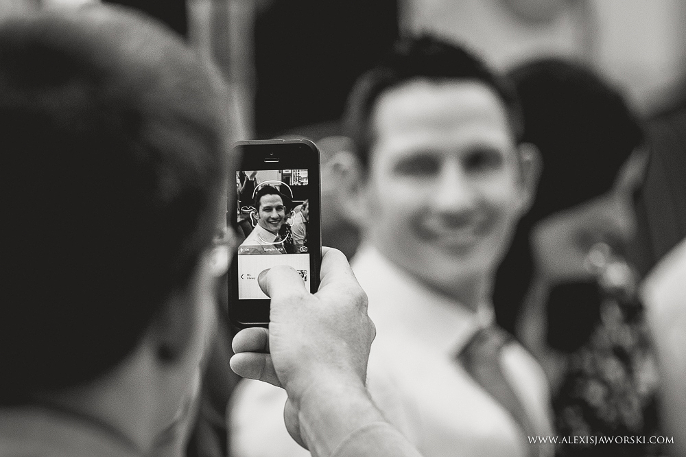 Cafe rouge Wedding Photography - Hitchin - Clare and Tom-385