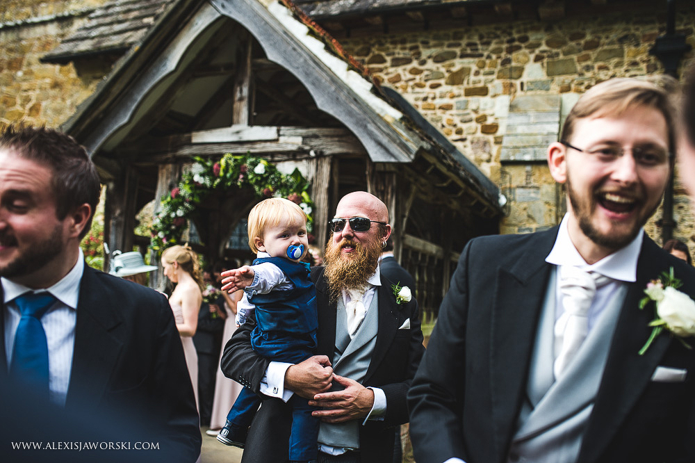 gildings farm barn wedding photographer-114-2