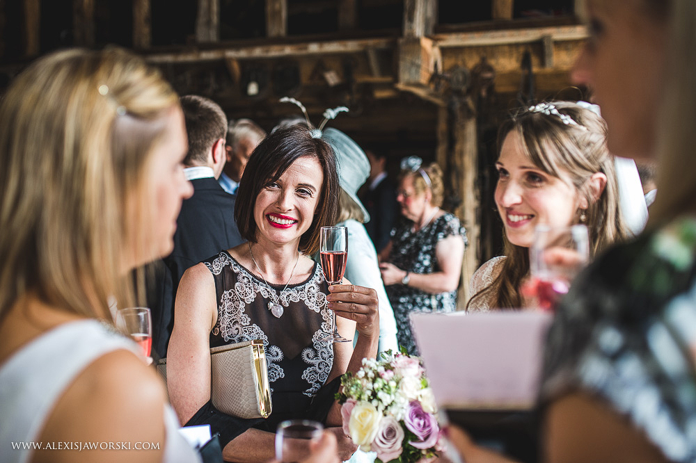 gildings farm barn wedding photographer-145-2