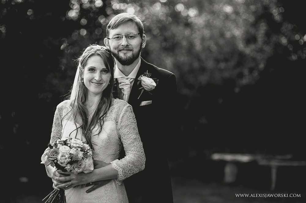 gildings farm barn wedding photographer-164