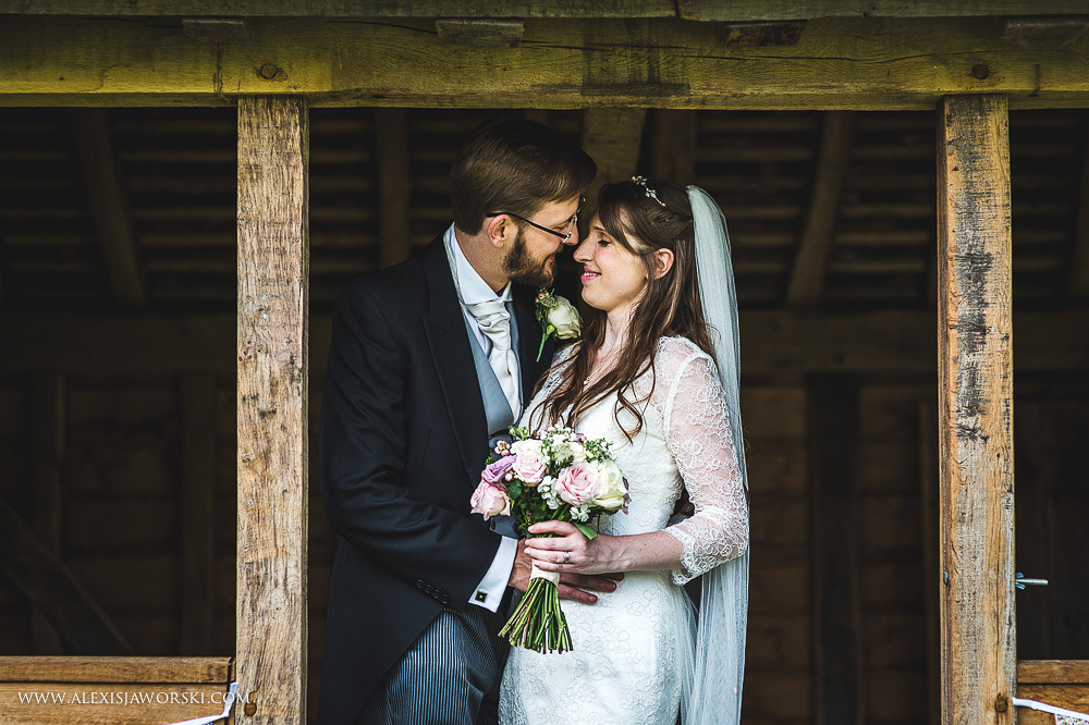 gildings farm barn wedding photographer-168-2