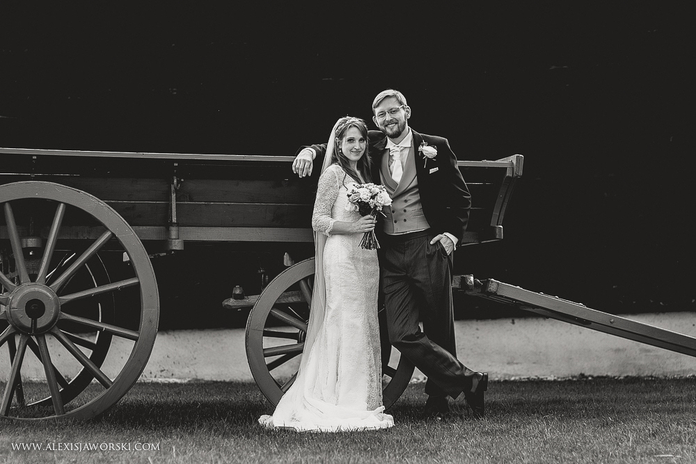 gildings farm barn wedding photographer-170-2