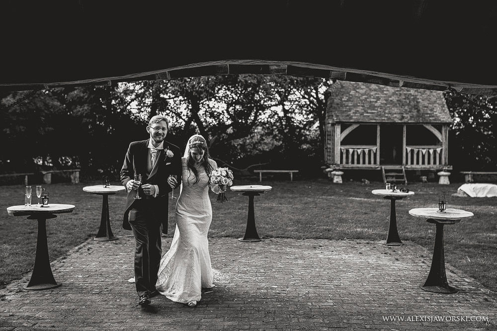 gildings farm barn wedding photographer-224