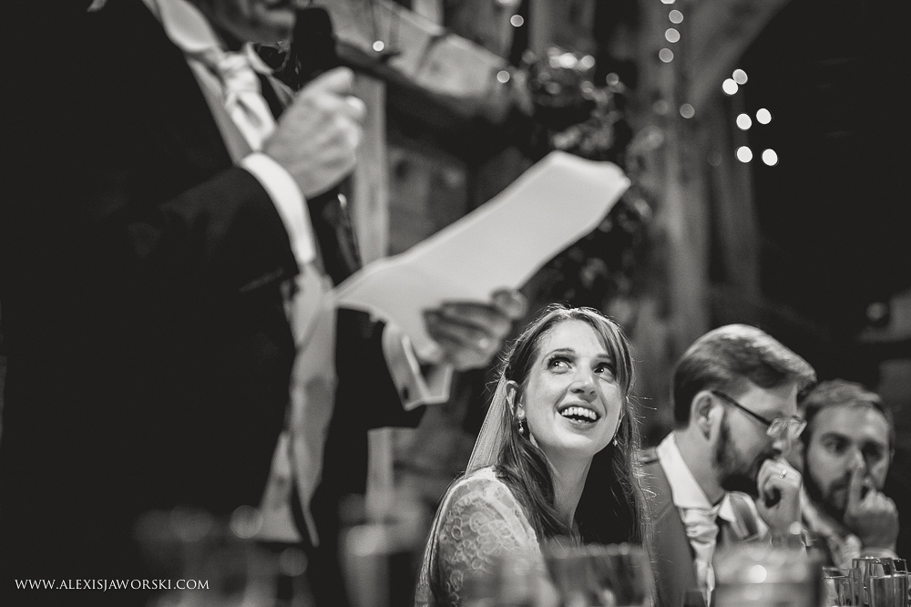 gildings farm barn wedding photographer-284-2