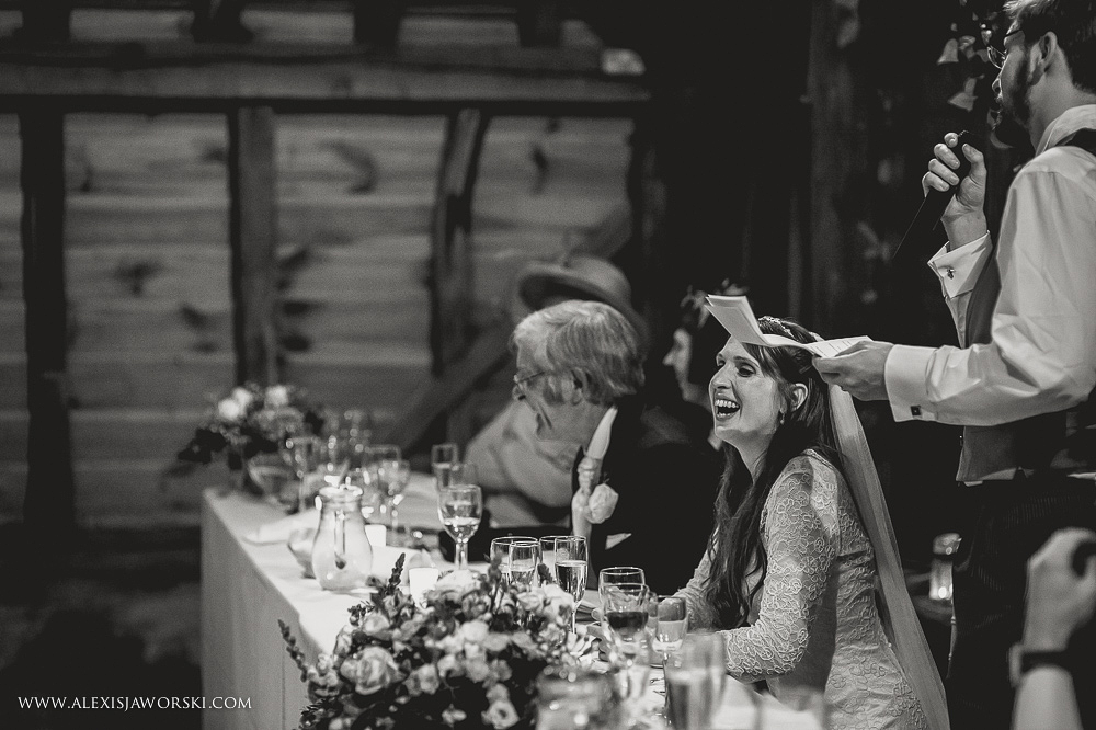 gildings farm barn wedding photographer-306-2