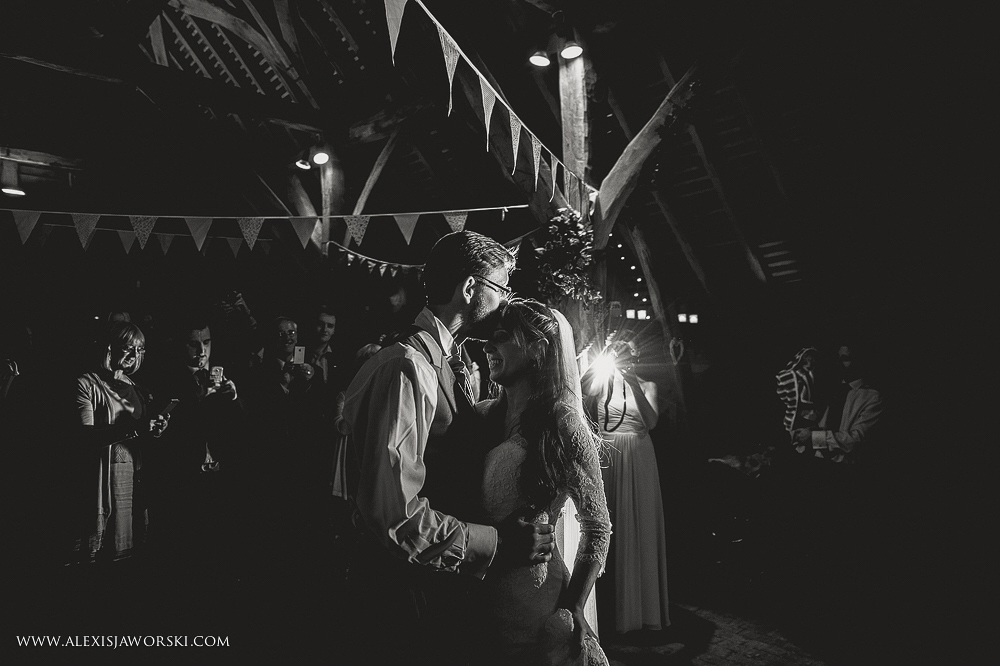 gildings farm barn wedding photographer-343-2