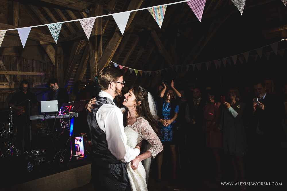 gildings farm barn wedding photographer-347