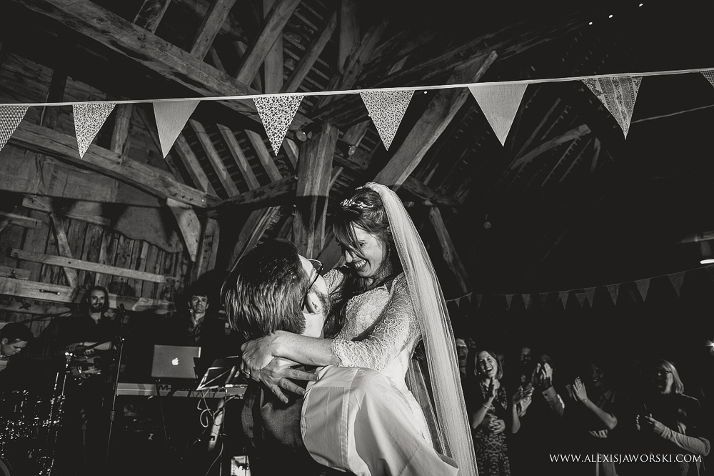 gildings farm barn wedding photographer-349