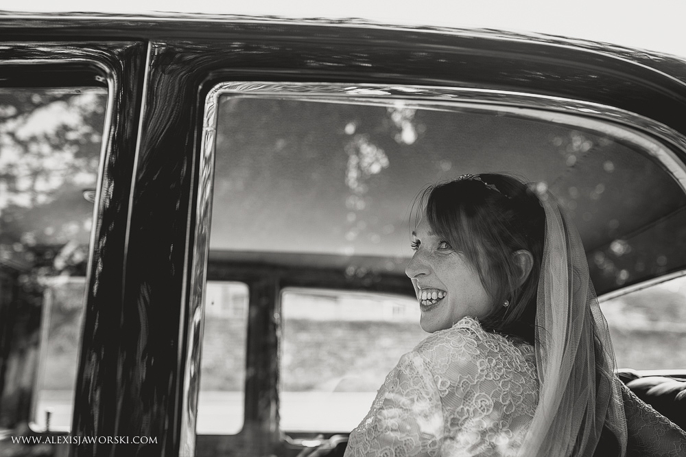 gildings farm barn wedding photographer-58-2