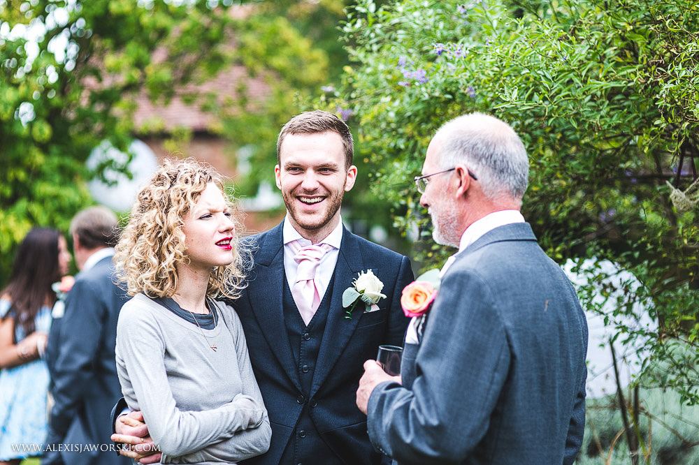st. nicholas church in hurst berkshire wedding photos-277-2