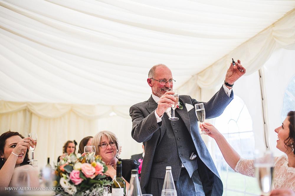 st. nicholas church in hurst berkshire wedding photos-340-2