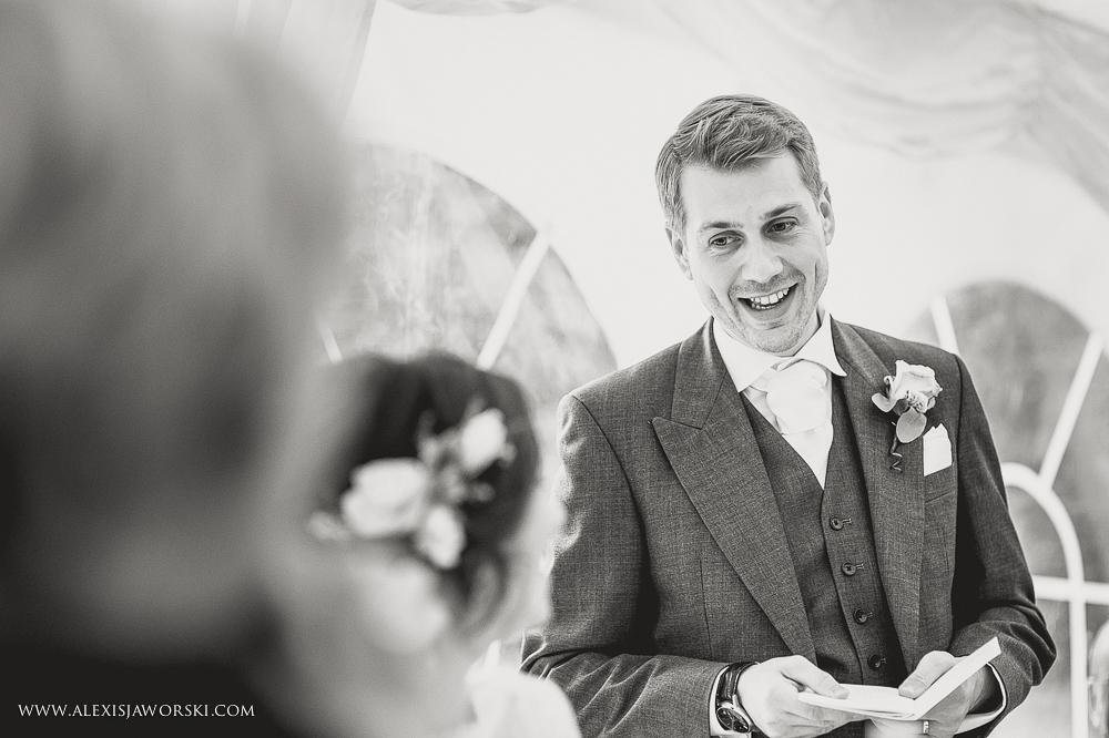 st. nicholas church in hurst berkshire wedding photos-342-2