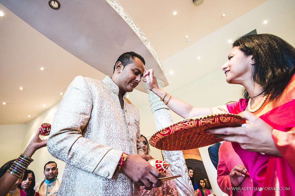 three rivers golf club hindu wedding photography-104