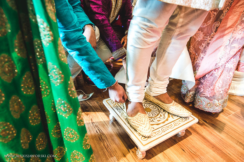 three rivers golf club hindu wedding photography-107-2