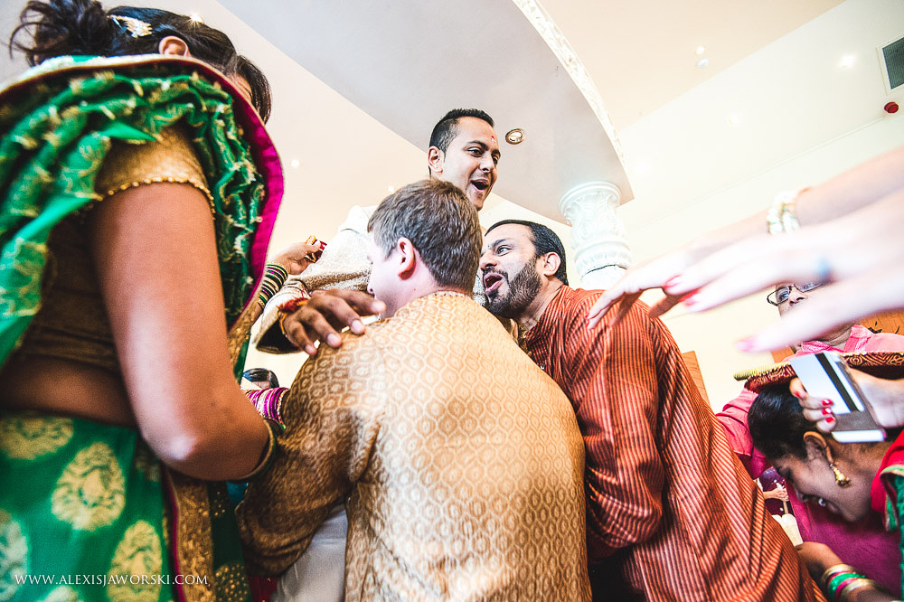 three rivers golf club hindu wedding photography-112-2