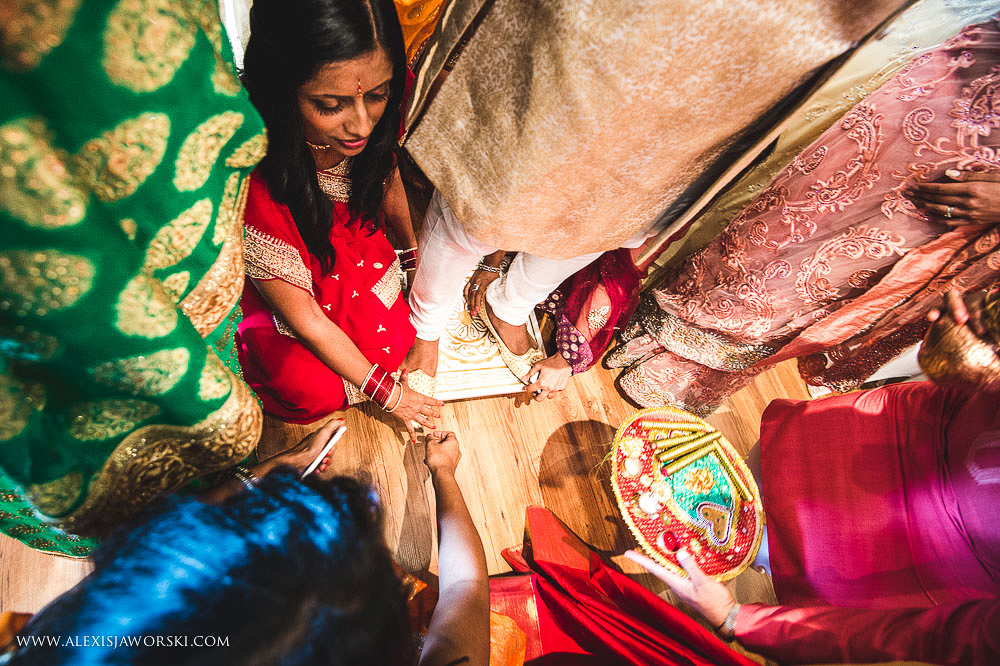 three rivers golf club hindu wedding photography-119-2