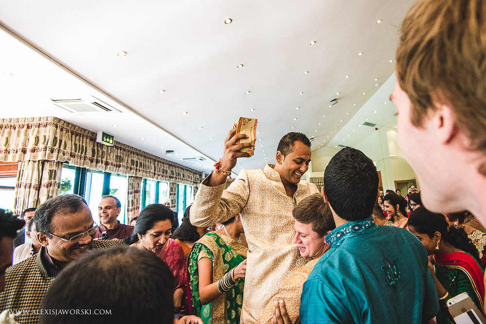 three rivers golf club hindu wedding photography-133-2