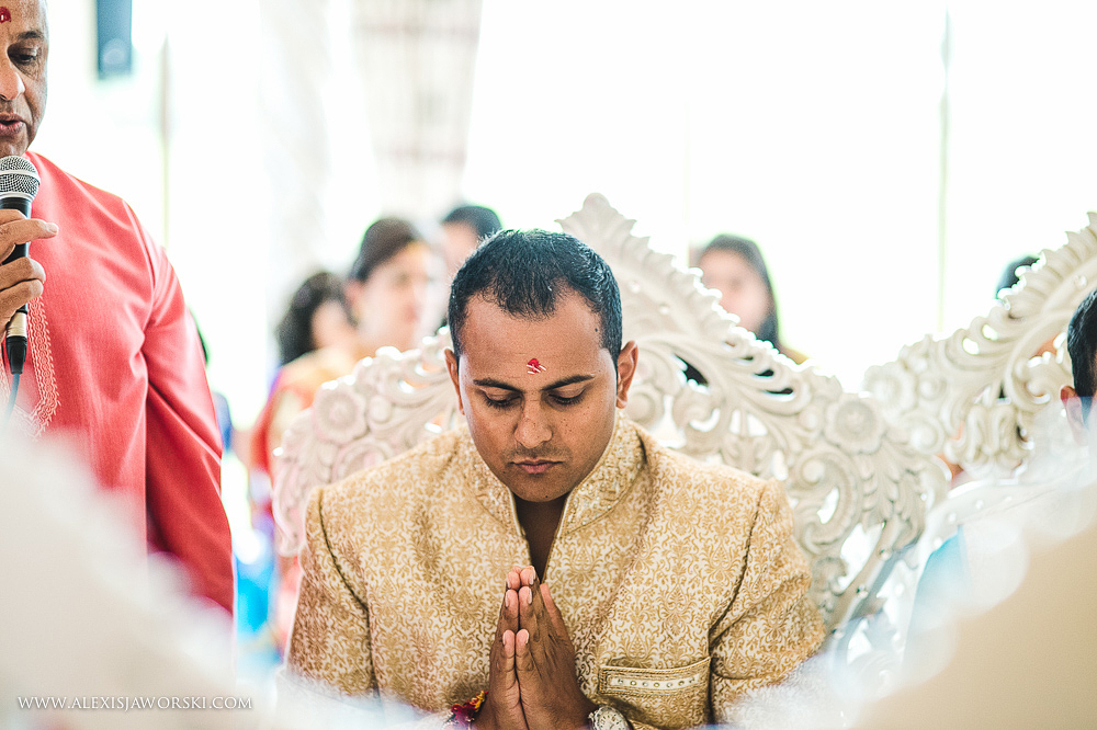 three rivers golf club hindu wedding photography-137-2