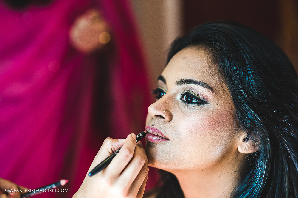 three rivers golf club hindu wedding photography-16-2