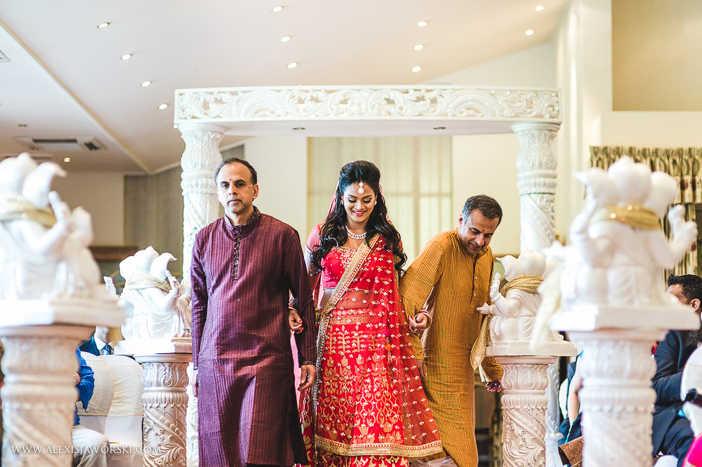 three rivers golf club hindu wedding photography-164-2