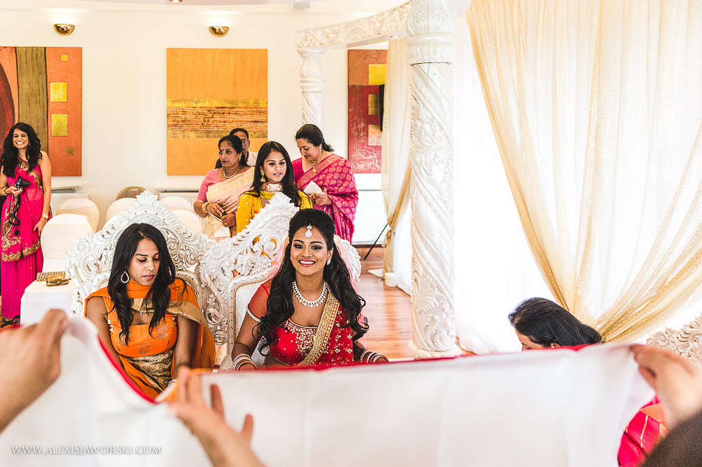 three rivers golf club hindu wedding photography-170-2