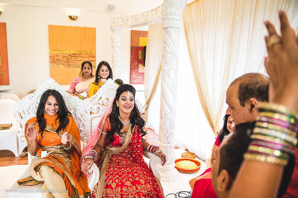 three rivers golf club hindu wedding photography-171-2