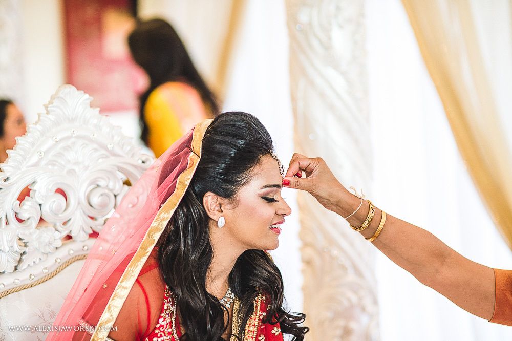 three rivers golf club hindu wedding photography-176-2