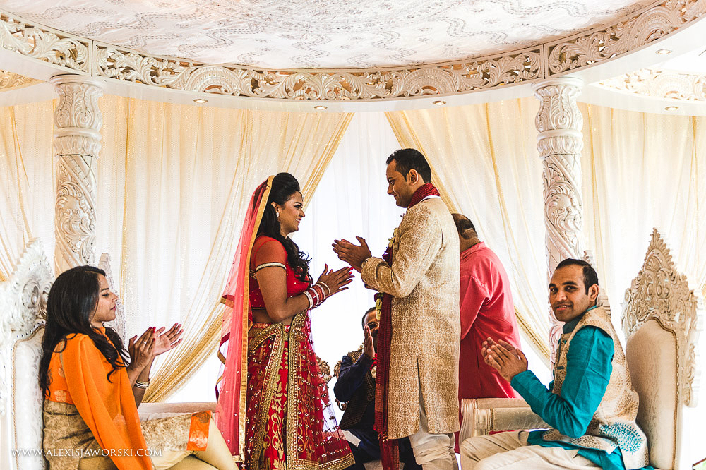 three rivers golf club hindu wedding photography-178-2