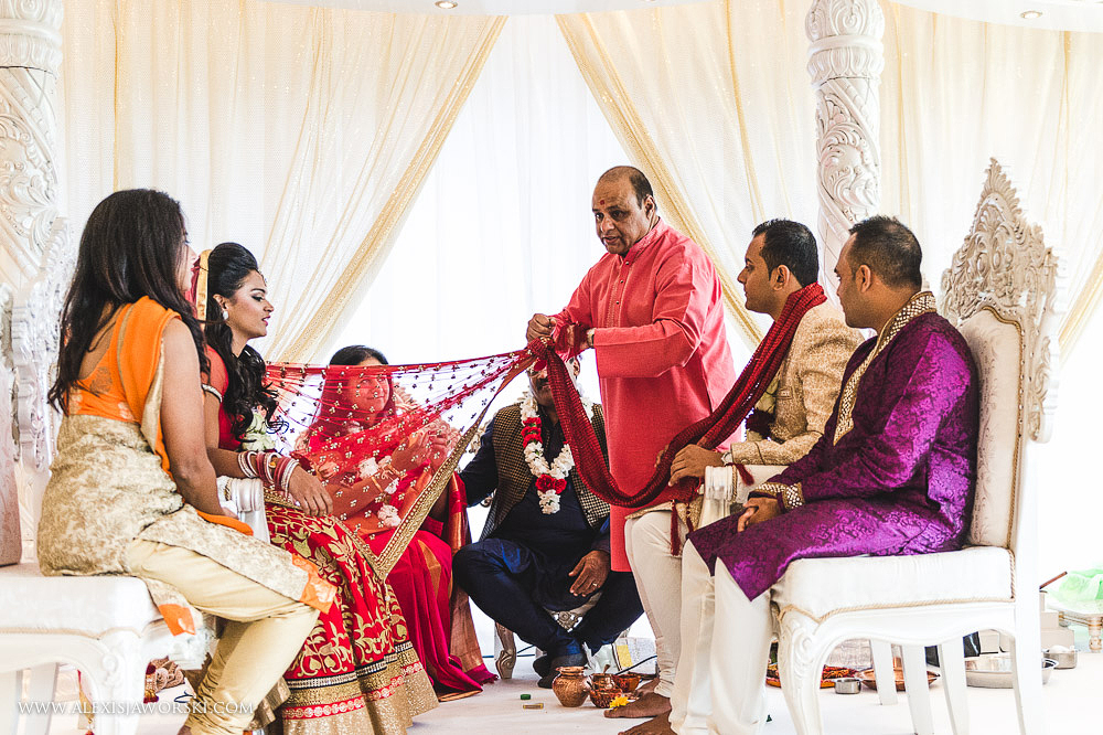 three rivers golf club hindu wedding photography-186-2