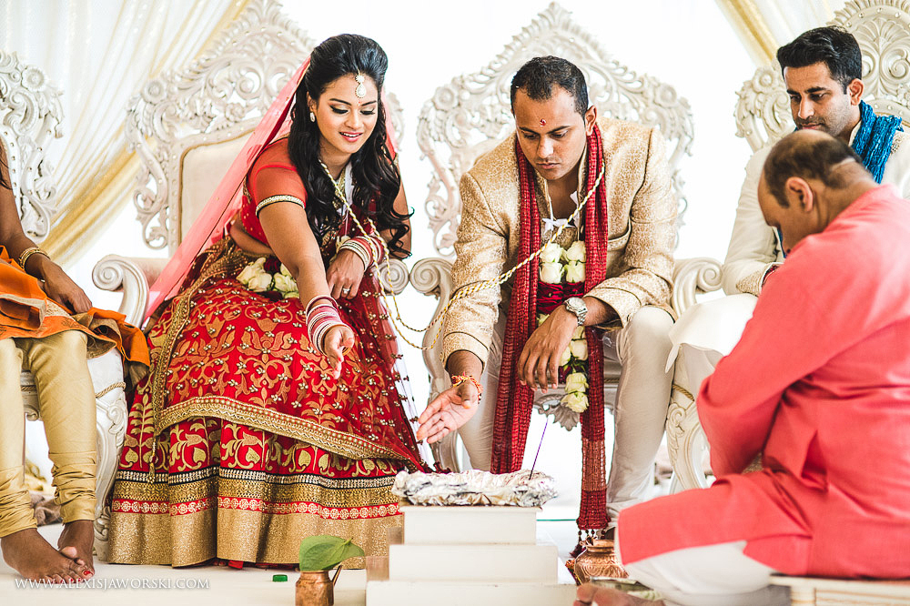 three rivers golf club hindu wedding photography-216-2