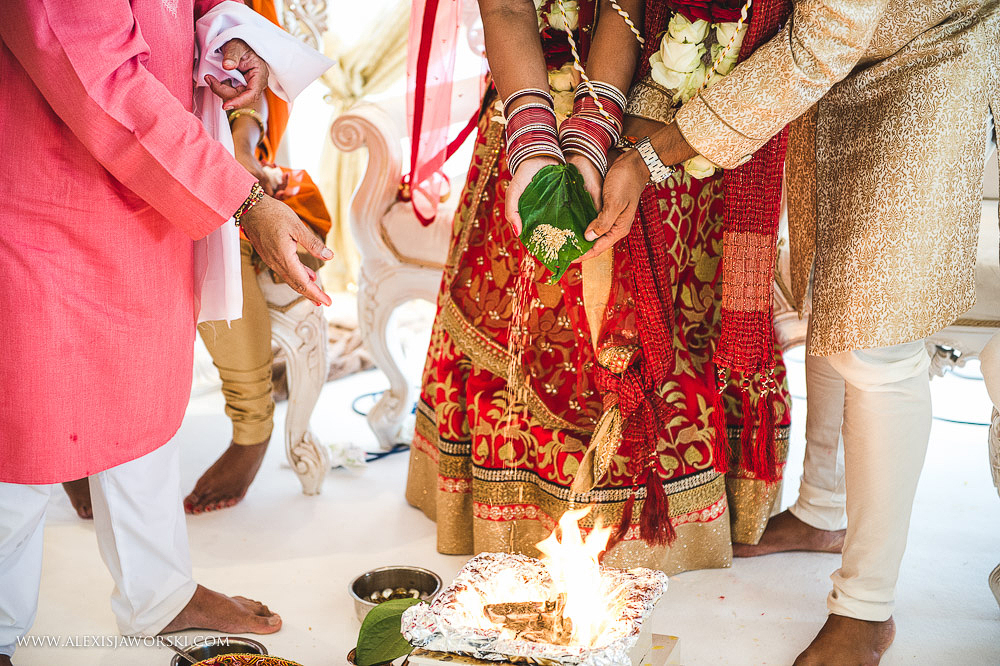 three rivers golf club hindu wedding photography-227-2