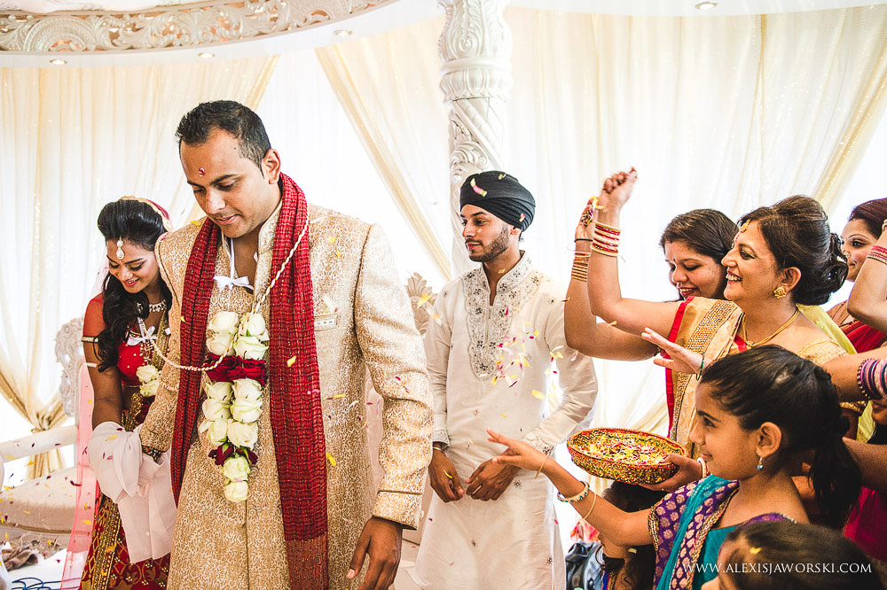 three rivers golf club hindu wedding photography-237