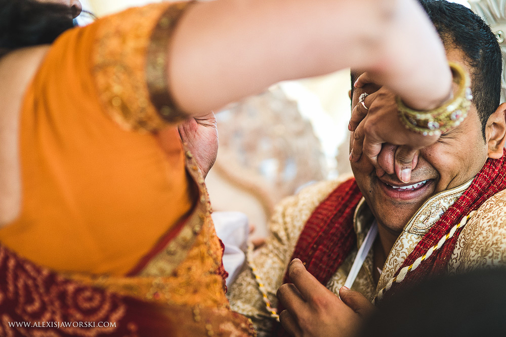 three rivers golf club hindu wedding photography-286-2