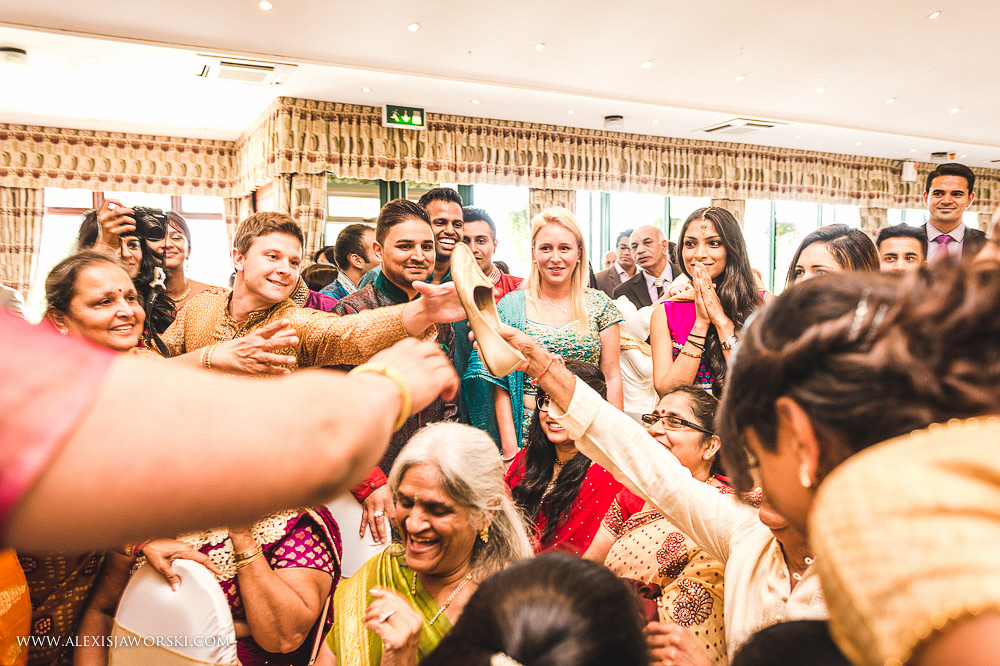 three rivers golf club hindu wedding photography-320-2