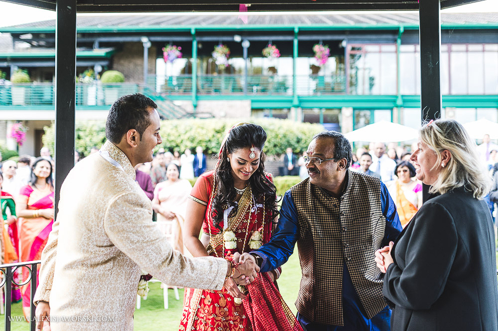 three rivers golf club hindu wedding photography-351-2