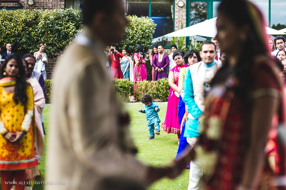 three rivers golf club hindu wedding photography-360-2