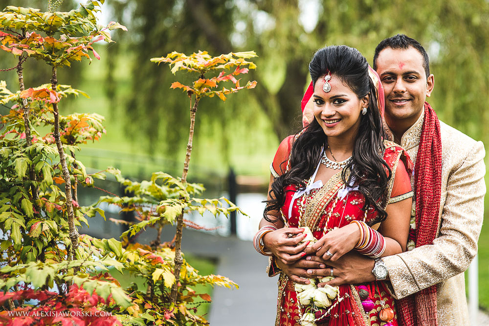 three rivers golf club hindu wedding photography-377-2