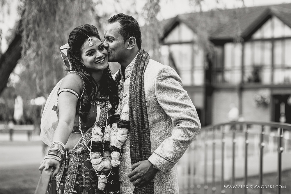 three rivers golf club hindu wedding photography-386