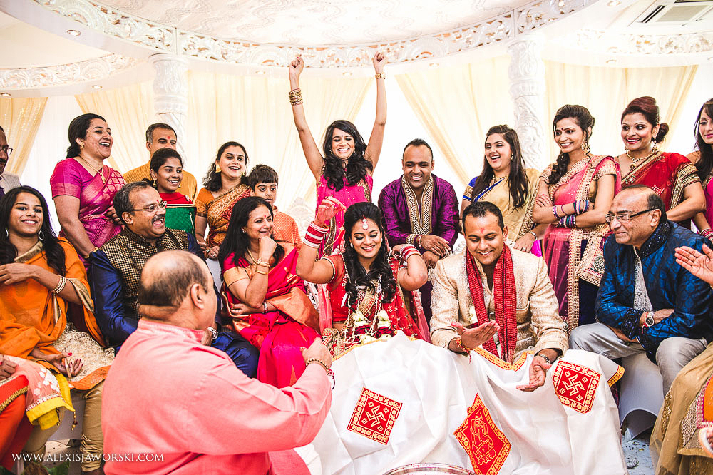 three rivers golf club hindu wedding photography-401-2