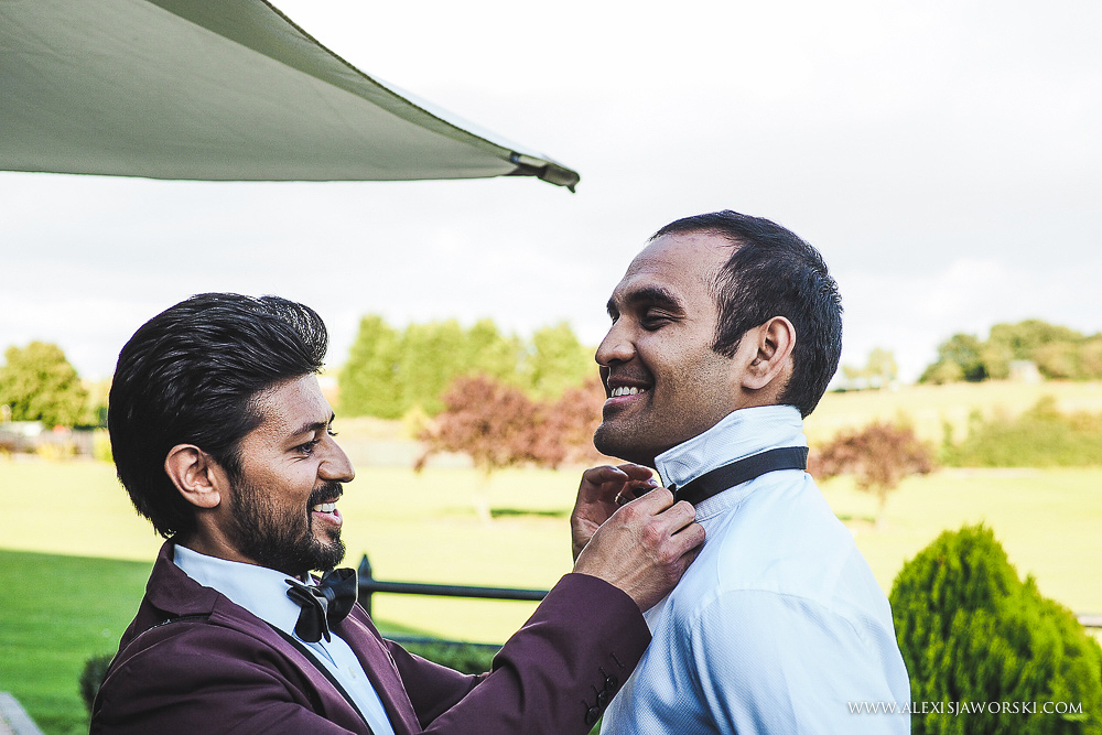 three rivers golf club hindu wedding photography-468