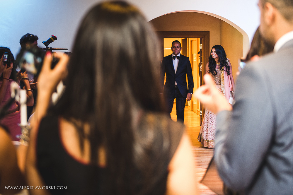 three rivers golf club hindu wedding photography-482-2