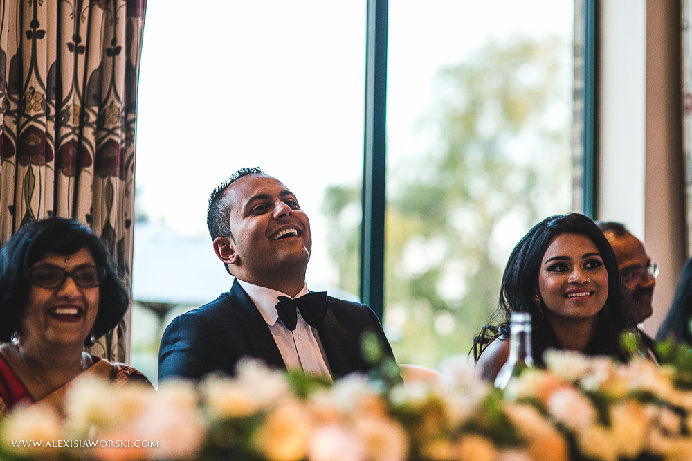 three rivers golf club hindu wedding photography-501-2