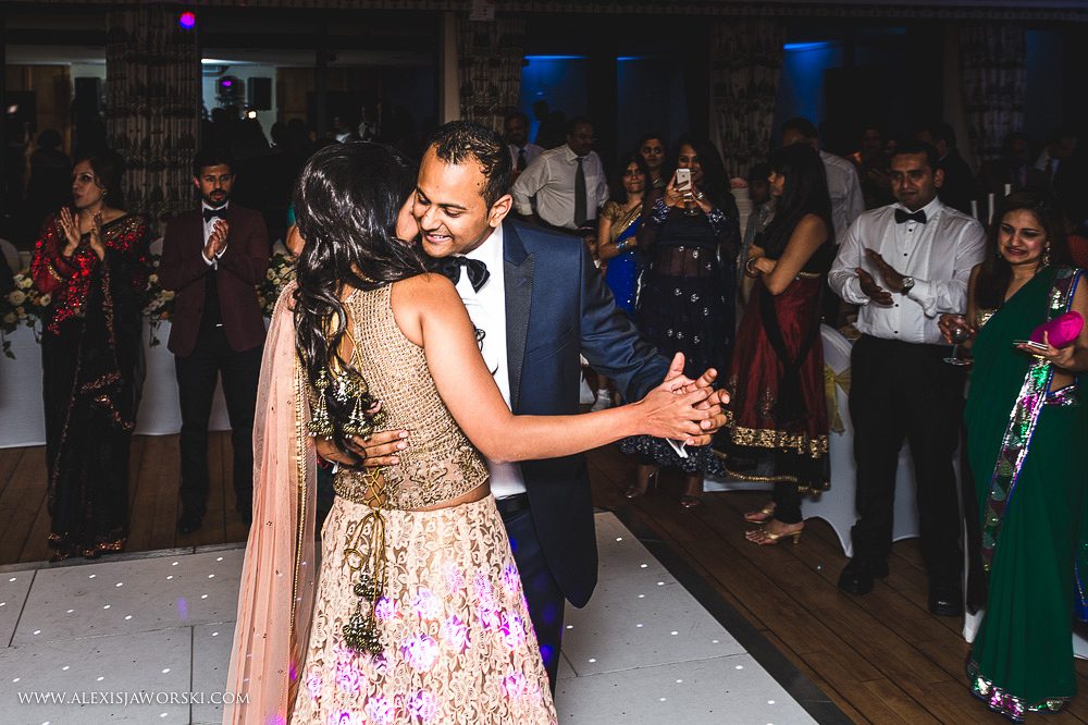 three rivers golf club hindu wedding photography-571-2