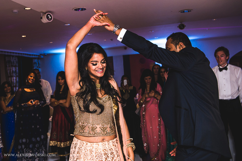 three rivers golf club hindu wedding photography-575-2