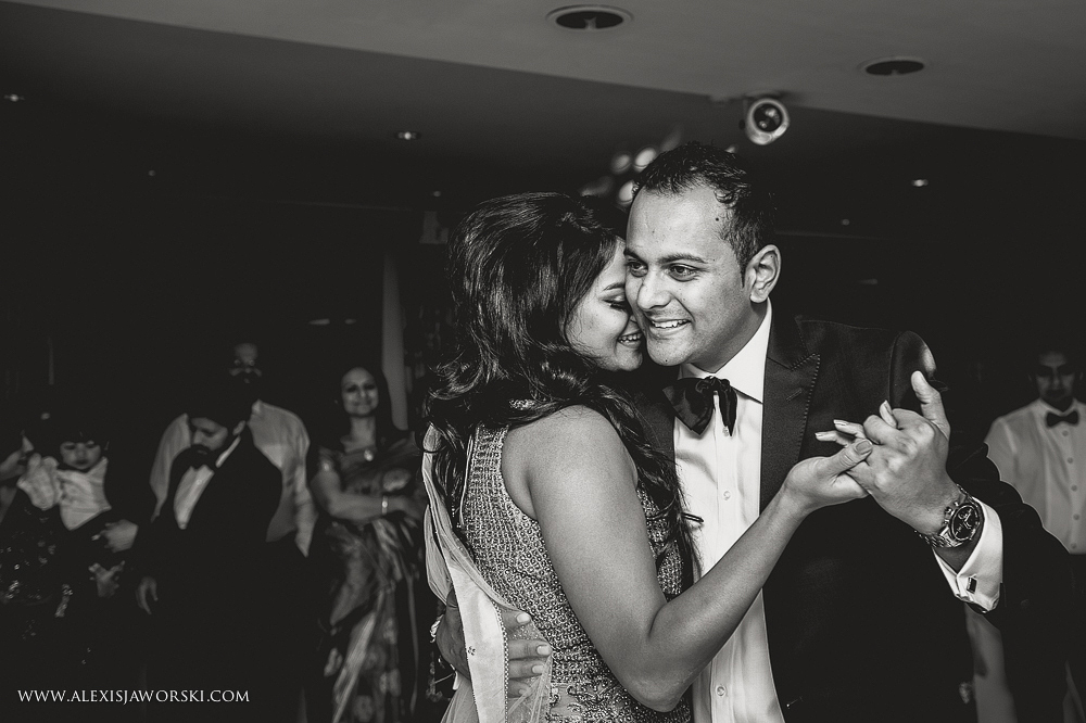three rivers golf club hindu wedding photography-576-2