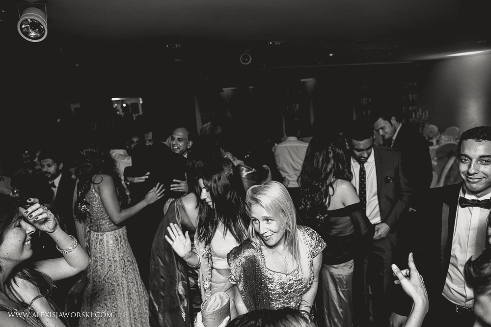 three rivers golf club hindu wedding photography-582-2